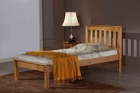 furniture denverpin denver mattress frames frame pine without