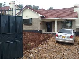free simple house plans in kenya