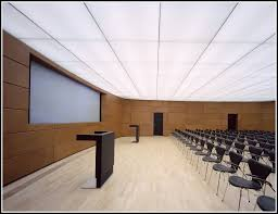 Armstrong Acoustical Ceiling Tile 704a by Armstrong Ceiling Tile Distributors Tiles Home Design Ideas