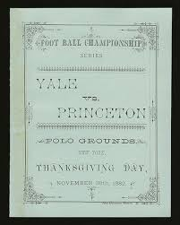 141 best 19th century sports images on 19th century