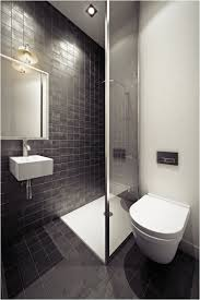 Ideas For Bathroom Design Bathrooms Design Showers For Small Bathrooms Toilet Ideas Small
