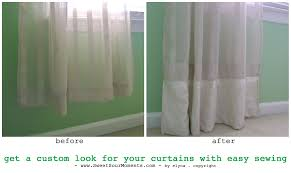 Gold Satin Curtains Window Covering Sweetsourmoments