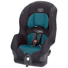 siege auto pas large baby car seats accessories best buy canada