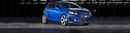 vehicle trade in value nextcar usa