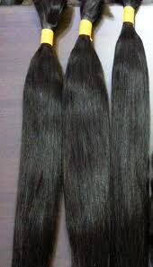 Really Cheap Human Hair Extensions by Buy Cheap Hair Extensions Online Best Human Hair Extensions