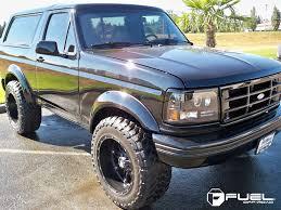 bronco trophy truck xxxautohaus com