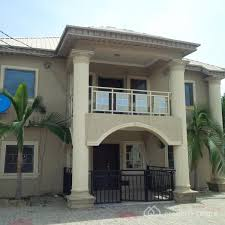 for rent 3 bedroom flat lekki lagos 3 beds 3 baths