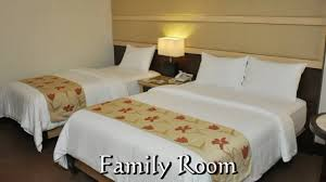 Boracay Regency Lagoon Family Room WOW Philippines Travel - Family room in boracay