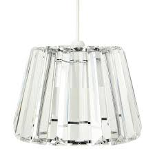 Mini Lamp Shades For Chandeliers Urbanest Faux Leather Mini Chandelier Lamp Shades Bell Softback