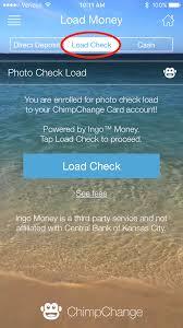 unlimited money on design home need help chimpchange