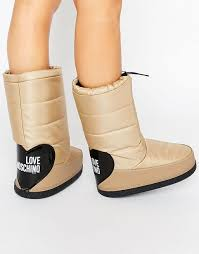 womens boots on sale free shipping moschino boots on sale outlet usa moschino