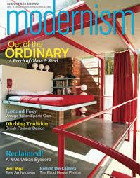 Home Design Media Kit Robb Report Home U0026 Style Magazine Media Kit Info