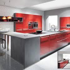 magasin de cuisine votre magasin cuisine à nancy électroménager et cuisine sur mesure
