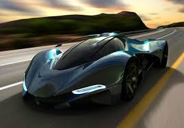 concept cars 2014 concept cars wallpaper 37 jpg