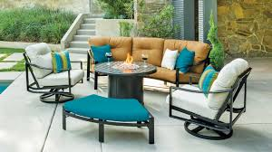 Patio Furniture North Vancouver Tubs Burnaby Outdoor Furniture Burnaby Endless Leisure