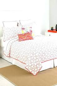queen size duvet covers ikea bed duvet cover meaning u2013 ems usa