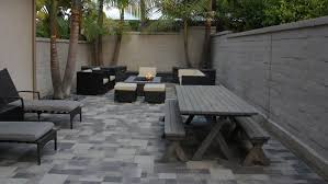 Where To Buy Patio Pavers by How To Transform Your Space With Patio Pavers Angie U0027s List