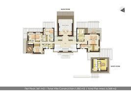 Pool House Floor Plans With Bathroom La Zagaleta Contemporary Villa Project Fresh Marbellafresh Marbella