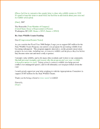 Sample Letter Of Recommendation Template Free by Letter Of Recommendation Friend Template Design