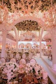 themed wedding decorations 10 trending wedding theme ideas for 2016 2016 trends themed