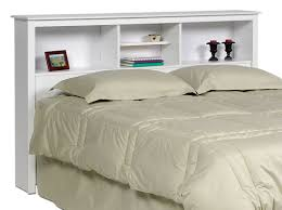 napa deluxe storage platform bed with headboard ltdonlinestores com