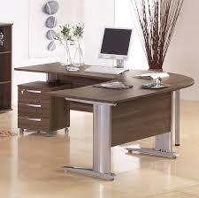 Pc Tisch Schmal Büro Tisch Haus Ideen