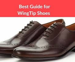 Most Comfortable Womens Shoe Top 6 Most Comfortable Wingtip Shoes For Men Women In 2017