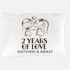2nd wedding anniversary gifts for him 2nd anniversary gifts for 2nd anniversary unique 2nd anniversary