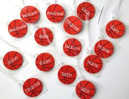 basketball gift basket basketball bag tags basketball gift basketball bag tag basket