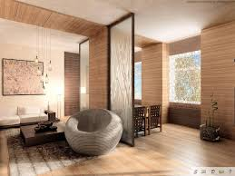 actual interior design ideas 2015