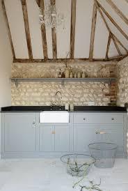 113 best u2022 1930s house renovation u2022 images on pinterest 1930s