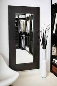 bedroom design fabulous mirror on the wall modern mirrors for