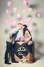 baby gender reveal party u2013 rent my wedding blog