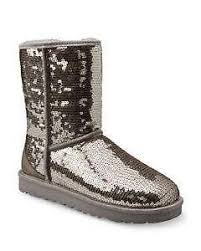 ugg glitter boots sale sparkle uggs boots ebay