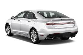 lexus sedan 2015 2015 lincoln mkz reviews and rating motor trend