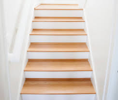 Laminate Flooring Stairs Vital Tips To Select And Choose The Laminate Flooring For Stairs