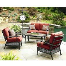 Home Depot Patio Furniture Replacement Cushions Better Homes And Garden Patio Furniture Better Homes And Gardens