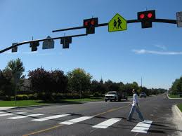 pedestrian michigan complete streets coalition