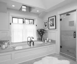 inspirational your dreams 12 then get ideas to create bathroom large size of special tile bathroom design ideas to impress you subway bathroom tile black and