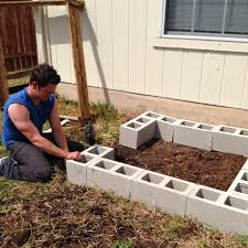Home Depot Price by Inspirations Home Depot Cinder Blocks Concrete Blocks Lowes