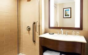 bathroom traditional guest bathroom apinfectologia org