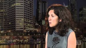 abc political multimedia journalist annabel crabb youtube