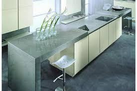independent kitchen designer kitchen design photos 2015