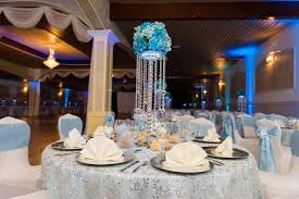 banquet halls in houston villalpando s reception get special pricing on all their