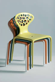 mobilier exterieur design design outdoor le mobilier en plastique partie 2