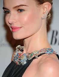 earrings for big earlobes piercing types and 80 ideas on how to wear ear piercings beautyfrizz