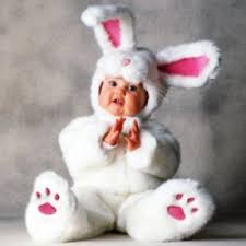 Cutest Infant Halloween Costumes Cute Halloween Costumes Babies