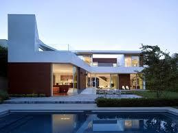 l shaped homes design desk design most popular l shaped home plans