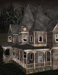 scary victorian house design victorian style house interior