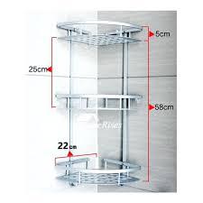 Corner Shelves For Bathroom Wall Mounted Corner Shelf For Bathroom Wall Best Corner Shelves For Bathroom